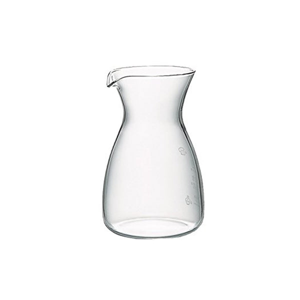 HARIO HEATPROOF DECANTER 400ML