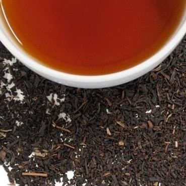 Earl Grey Imperial - Harney & Sons Teas, European Distribution Center