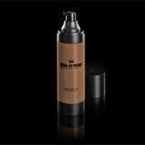Fluid Foundation Hydromat Protection