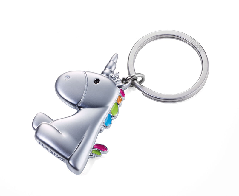 Keyring Unicorn - Cuckoos Nest