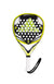 Adidas Padel Supernova Attack 1.7 Racket