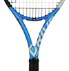 Pure Drive NC Tennis Racket