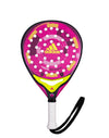 Adidas Padel R50 Racket Ladies