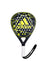 Adidas Padel Match 1.7 Racket
