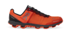 Cloudventure Peak Men's