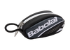 Mini Tennis Racket Bag Keyring
