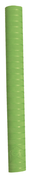 Matrix Cricket Grip