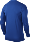 Les Beaucamps Long Sleeve PE T shirt