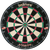 Striker Dart Board
