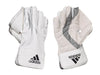XT 2.0 Wicket Keeping Glove