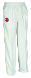 Matrix Cricket Trouser