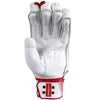 Predator 3 600 Batting Gloves