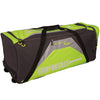 Velocity XP1 500 Wheelie Bag