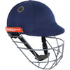Atomic Cricket Helmet