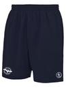 Cobo Cricket Club Shorts