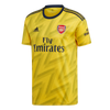 Arsenal FC Away Adult Shirt