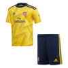 Arsenal FC Mini Away Kit