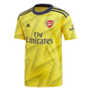 Arsenal FC Youth Away Shirt
