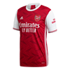 Arsenal FC Home Adult Shirt 20/21