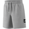 Men's Adidas MHE Stadium Short
