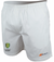 Guernsey Hockey G500 Short