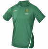 Guernsey Hockey G750 Shirt