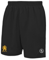 Griffins Cricket Club Shorts