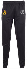 Griffins Cricket Club Trackpants