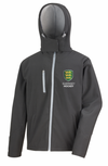 Guernsey Hockey Jacket