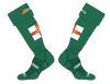 Guernsey Hockey Sock