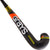GX3500 Midbow Hockey Stick