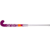 GX2000 Ultrabow Hockey Stick