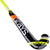 Alpha Ultrabow Hockey Stick