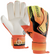 Precision Heaton Junior Goalkeeping Gloves
