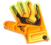 Precision Heat Goalkeeping Glove Keyring