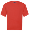 St Mary & St Michaels Interlock House T Shirt