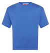 Vauvert Interlock House T Shirt