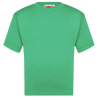 Castel Interlock House T Shirt