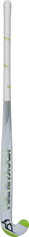 MBow White Noise Stick