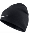 Panthers Beanie