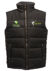 Guernsey Panthers Gilet
