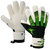 Precision Elite Giga Goalkeeping Gloves
