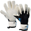 Precision Elite Quartz Goalkeeping Gloves
