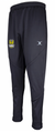 Vikings Pro Warm Up Pant