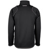 Guernsey Raiders Fleece Top