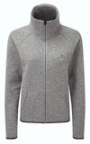 Momentum Honeycomb Jacket