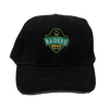 Guernsey Raiders Baseball Cap