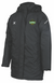 Guernsey Raiders Evolution Full Zip Jacket