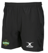 Guernsey Raiders Leisure Short
