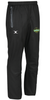 Guernsey Raiders Waterproof Trousers